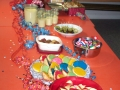 05-Party-Buffet