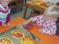 01-Pizza