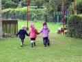 10-Garten-drei-Kinder